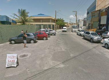 Boca do Rio: Homicídio e tentativa ocorrem no mesmo local em menos de 12 horas