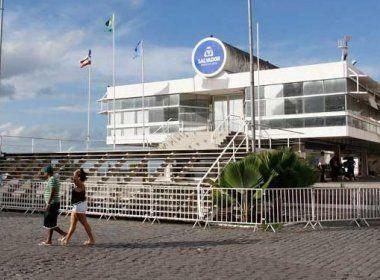 Após entrave em negociação com a prefeitura, servidores ameaçam paralisação em Salvador