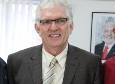 MPF emite parecer favorável a manutenção de bloqueio de bens de ex-presidente da Cerb