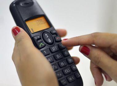 Operadoras de telefonia deverão prestar atendimento em até 30 minutos em Salvador