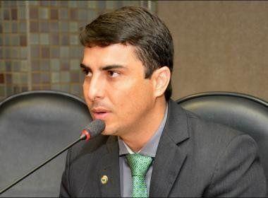 Marcell Moraes cobra atenção de Rui Costa à Ilha de Maré após denúncias de poluição