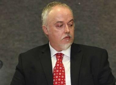 'O governo Temer sufoca a Polícia Federal', afirma procurador da Lava Jato