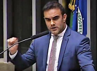 Procurador preso na Lava Jato nega corrupção e se diz ansioso para depoimento