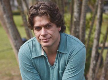Fábio Assunção pede que hospital recontrate funcionária que o filmou em Pernambuco