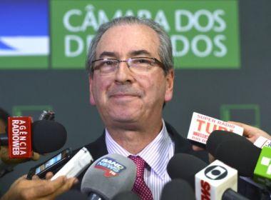Cunha é responsável por distribuição de marmitas no Complexo de Pinhais