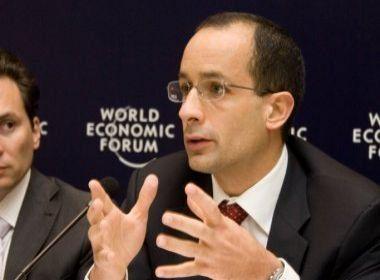 Em delação, Marcelo Odebrecht afirma que corrupção em Cuba 'beira zero'