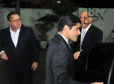 Sem Geddel, ACM Neto assume em definitivo protagonismo da oposição da Bahia