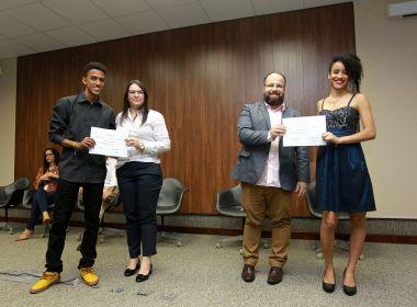 Mais Futuro: Voluntárias Sociais entregam certificado a 118 jovens aprendizes