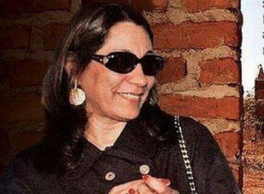 TCE condena Dalva Sele, que fez denúncias contra o PT em 2014, a devolver R$ 69 mil