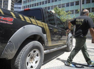 Direção da Polícia Federal encerra grupo de trabalho da Lava Jato em Curitiba, diz site