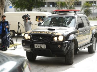 PF admite transferência de equipe da Lava Jato, mas diz que ação amplia combate à corrupção
