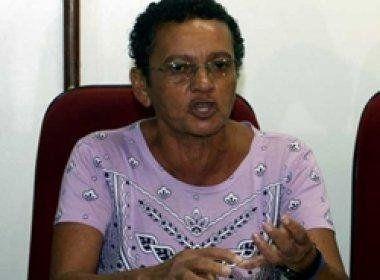 PRESIDENTER DA FETRAB ACUSA GOVERNADOR RUI DE TENTAR 'DESMOBILIZAR'  SINDICATOS