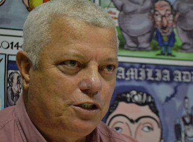 Everaldo admite mais equilíbrio na Lava Jato, mas insiste em direcionamento contra PT