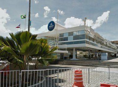 Prefeitura abre processo seletivo com 971 vagas para REDA; salários chegam a R$ 3,9 mil