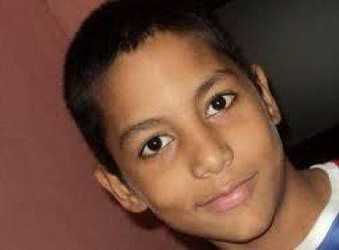 Inquérito do caso Davi Fiúza foi entregue pela polícia; DHPP continua investigação