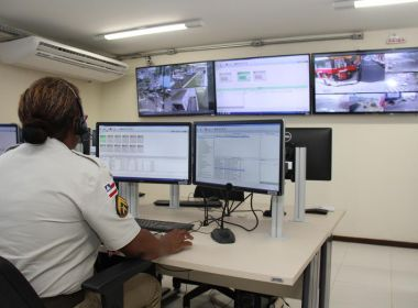 Quatro cidades ganham tecnologia voltada para segurança da informação