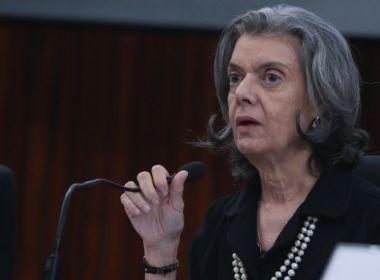 Presidente do STF nega pedido para suspender reforma trabalhista