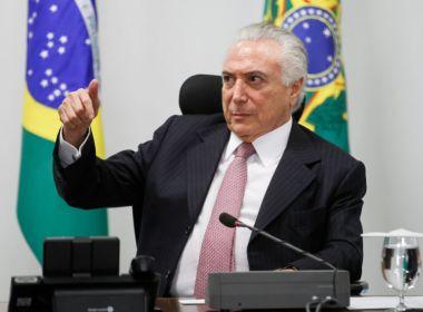 PREPARANDO O BANQUINHO PRA SAIR DEVAGARINHO