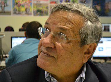 Benito nega que Maia tenha dito a deputados que situação de Temer é irreversível