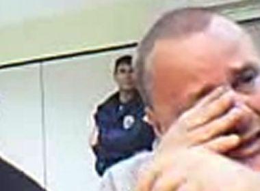 Esposa de Funaro confirma à Polícia Federal pressão de Geddel em ligações