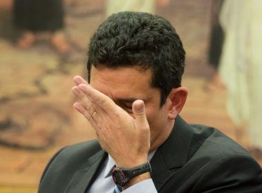 Moro assume que depoimentos que embasaram condenação de Lula 'são questionáveis'