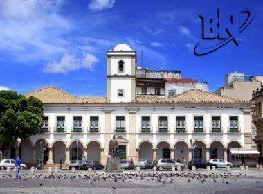Câmara de Vereadores aprova salário de R$ 2,4 mil e abono para conselheiros de Salvador!