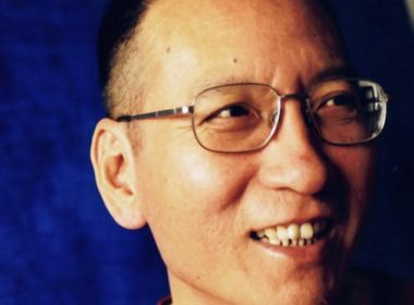 Nobel da Paz de 2010, ativista chinês Liu Xiaobo morre aos 61 anos