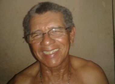 Idoso é dado como morto e recobra sinais vitais em Manaus: 'Um quadro de morte cerebral'