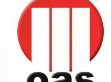 OAS envolve em delação membros dos tribunais de contas de estados e da União