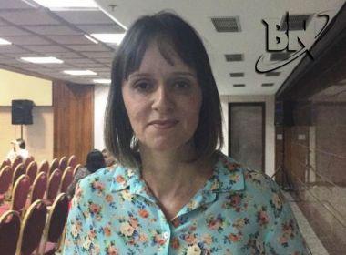 Educação: Negociação com professores segue em andamento; pasta acompanha Prova Brasil