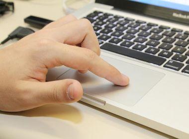 Sites brasileiros de comércio virtual tem senhas vazadas na internet