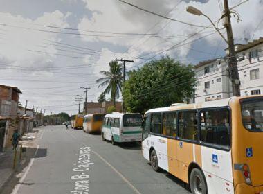 Jovem é morto a tiros após homens encapuzados invadirem casa em Cajazeiras