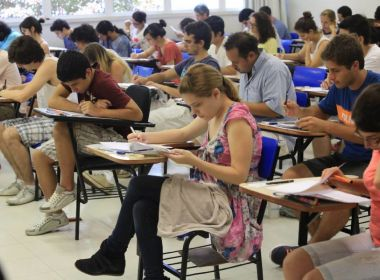ProUni: Encerra nesta terça entrega de documentos para aprovados em lista de espera