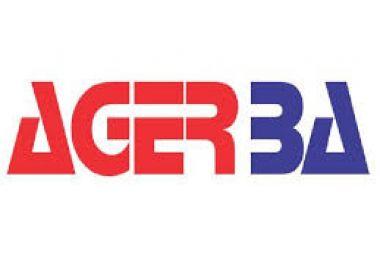 Três são denunciados por suspeita de fraude de cotas raciais no concurso da Agerba