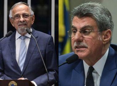Aliados e oposicionistas de Temer compõem comissão de trabalhos durante recesso