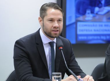 PSDB tem 21 deputados declaradamente favoráveis à denúncia contra Temer