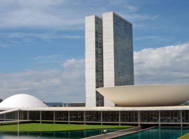 Pesquisa: Brasília é a cidade que mais tem ladrão na avaliação de 67% dos brasileiros
