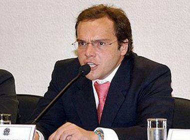 Justiça mantém Funaro preso na sede da PF em Brasília até o dia 28 deste mês