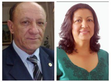 Águia de Haia: Denúncia contra Ubaldino e Ângela Sousa permanece no TRF-1
