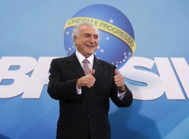 Brasil assume presidência do Mercosul nesta sexta; mandato dura seis meses