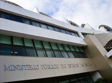 Pelo menos 31 prefeitos são investigados pelo MP por nepotismo na Bahia