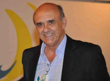 Ídolo do São Paulo e goleiro da Seleção, Waldir Peres morre aos 66 anos