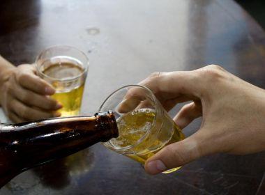 Líder hindu pede que cerveja Brahma mude de nome por respeito a religião