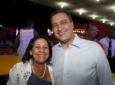Oposição a Rui torce para que PSB fique fora da majoritária por esperança de herdar apoio