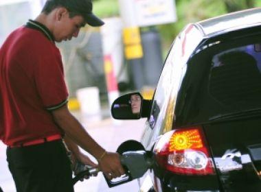 Aumento do preço do etanol pode ser alterado, afirma Meirelles