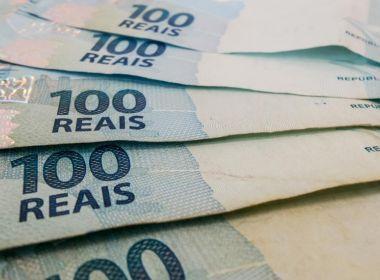 Governo tem déficit de R$ 56,09 bilhões no 1º semestre e registra maior rombo desde 1997