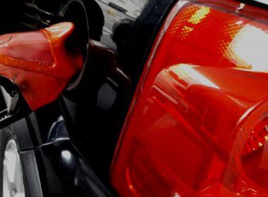 Justiça derruba liminar que suspendia aumento de imposto sobre combustíveis