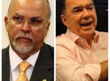Substituta da Cátedra na Bahia Pesca também contratou parentes de políticos do PP