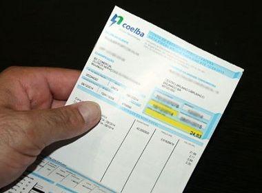 Aumento de impostos sobre combustíveis vai encarecer contas de luz, prevê Aneel