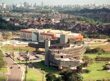 CAB pode se tornar patrimônio cultural de Salvador em até 18 meses